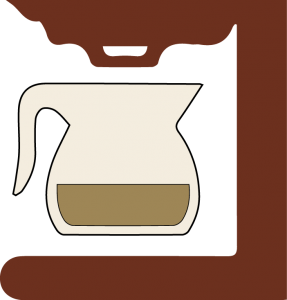coffee-maker-2